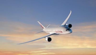 Letenky na Nový Zéland s Qatar Airways