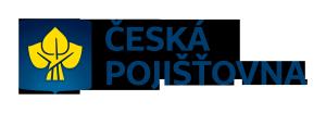 Cestovní pojištění na Nový Zéland od České pojišťovny