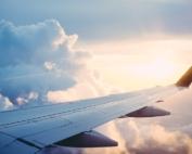 Akční letenky na Nový Zéland