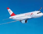 Letenky na Nový Zéland s Austrian airlines