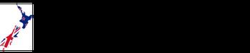 Letenky na Nový Zéland – LEVNĚ – RYCHLE – KVALITNĚ Logo