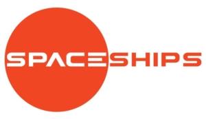 Spaceshiprentals - pronájem obytnůch aut