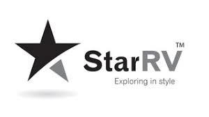 Star RV - pronájem obytných aut