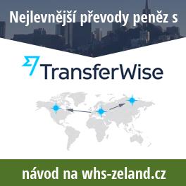 Levný převod peněz na Nový Zéland